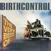 Portada de BIRTH CONTROL - THE VERY BEST OF BIRTH CONTROL (2LP)