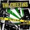 Portada de CREETINS - THE SPIRIT IS WILLING