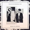 Portada de TELEVISION PERSONALITIES - BEAUTIFUL DESPAIR