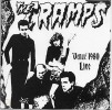 Cramps - Venue 1980 Live