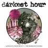 Portada de DARKEST HOUR - GODLESS PROPHETS & THE MIGRANT FLORA