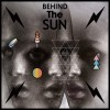 Motorpsycho - Behind The Sun (2lp)