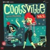 Various - Coolsville Vol.2