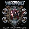 Warrant - Ready To Command