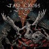 Tau Cross - Pillar Of Fire (2lp)
