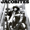 Jacobites - Over & Over/marcella