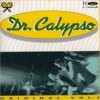 Dr. Calypso - Original Vol.1