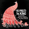 Portada de HIS MAJESTY THE KING - I CAN SEE YOU