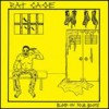 Portada de RAT CAGE - BLOOD ON YOUR BOOTS