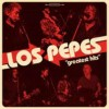 Pepes, Los (uk) - Greatest Hits