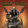 Hillbilly Rawhide - My Name Is Rattlesnake