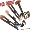Portada de COLLINS, PAUL - BEAT - THE KIDS ARE THE SAME