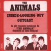 Animals - Inside-looking Out/ Outcast