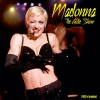 Portada de MADONNA - GIRLIE SHOW. 1993 TV BROADCAST (3LP