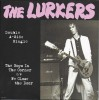 Lurkers - The Boys In The Corner