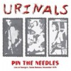 Urinals - Pin The Needles - Live At Georges 1979