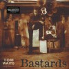Waits, Tom - Bastards (2lp)