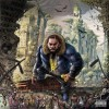 Portada de RAEKWON - THE WILD