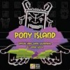 Senzel, Jonah - Pony Island - Official Video Game Soundtrack