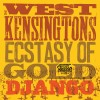West Kensingtons - Western Reggae Hits Vol. 3