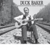 Portada de BAKER, DUCK - LES BLUES DU RICHMOND. DEMOS 1973-1
