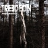 Portada de TREEDEON - UNDER THE MANCHINEEL