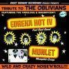 Cover of VARIOUS - TRIBUTE TO OBLIVIANS VOL. 5