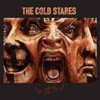 Portada de COLD STARES - HEAD BENT