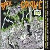 Various - Back From The Grave Vol.3 & 4
