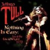 Jethro Tull - Nothing Is Easy (2lp)