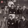 Beatles - Live In Adelaide June 12th 1964