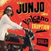 Junjo, Henry Lawes - Volcano Eruption - Reggae Anthology (2xlp)