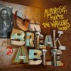 Alborosie - Meets The Wailers United-unbreakable