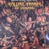 Cover of ROLLING STONES - THE AFTERMATH / BROADCASTING FROM T