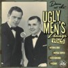 Various - Down At The Ugly Men's Lounge Vol.3 (+cd)