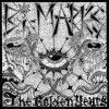 Bi-marks - The Golden Years