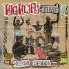 Portada de VARIOUS - HIGHLIFE TIME (2CD)