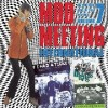 Portada de VARIOUS - MOD MEETING VOL.7