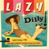 Portada de VARIOUS - LAZY DILLY VOL.1