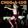 Various - Chug-a-lug (exotic Blues & Rhythm. Vol 8)