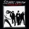Portada de SONIC YOUTH - I WANNA BE YOUR DOG - RARE TRACKS 1