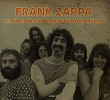 Portada de ZAPPA, FRANK & THE MOTHERS OF INVENTION - LIVE IN UDDEL - JUNE 18TH 1970, VPRO-TV