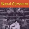 Royal Chessmen - Don't Tread On Me/i'll Find A Way