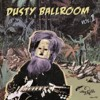 Various - Dusty Ballroom Vol.1