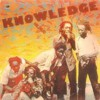 Cover of KNOWLEDGE - HAIL DREAD
