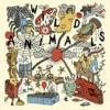 Portada de WILD ANIMALS - THE HOAX