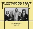 Fleetwood Mac - Capitol Theatre, Passaic, Nj October 1975