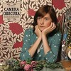Camera Obscura - Let's Get Out Of This Country (cd Digipack)