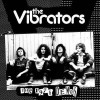 Portada de VIBRATORS - THE 1976 DEMOS