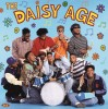 Various - The Daisy Age (2lp)